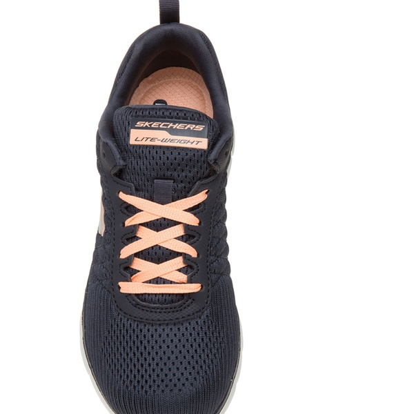 Up To 41% Off Skechers Women's Trainers