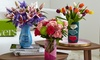 ProFlowers: Flowers and Gifts from ProFlowers (Up to 53% Off)