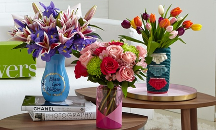 Mother's Day Flowers and Gifts from ProFlowers (Up to 55% Off)