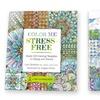 Calming Adult Coloring Book Bundle (2-Piece)