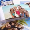 Photo Prints Sharebook