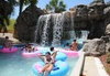 18% Off Admission for One or Two to Rapids Water Park