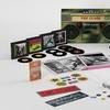 The Clash: Sound System 12-Disc Box Set