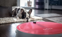 bObi Pet Robotic Vacuum Cleaner by bObsweep (Shipping Included)