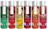Jo H2O Flavored Lubricants (4 Fl. Oz.)