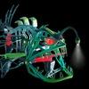 Drone Force: Angler Attack, Stinger, Morph-Zilla, or Vulture Strike Drones