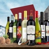 Up to 80% Off Wine from Wine Insiders