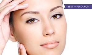 Klinika Kosmetologii Estetycznej J&T Krzemińscy: Wypełnianie zmarszczek lub powiększanie ust kwasem hialuronowym od 599 zł w klinice J&T Krzemińscy