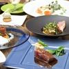 兵庫県/夙川 ≪魚料理・肉料理などフレンチ8品+1ドリンク≫