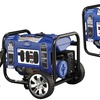 Ford Portable Generators