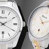 Eberle Dormer Men's Watch