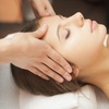 Up to 50% Off Massages at Wellness with Nina