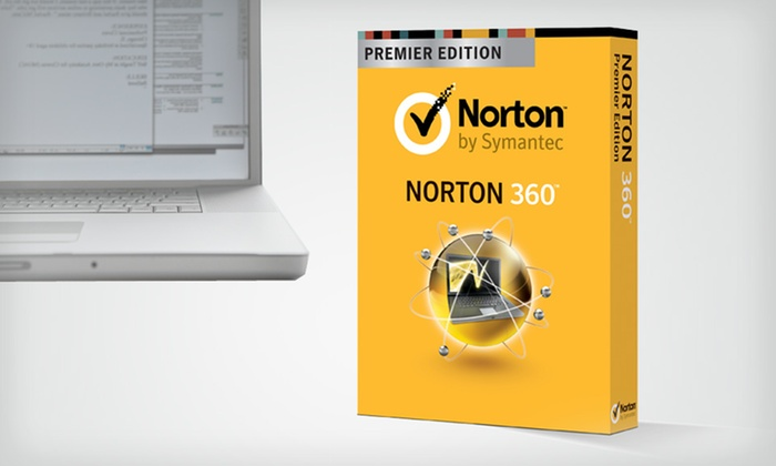 Norton 360 Premier Edition Software: $34.99 for Norton 360 Premier Edition Software ($99.99 List Price). Free Shipping and Returns.