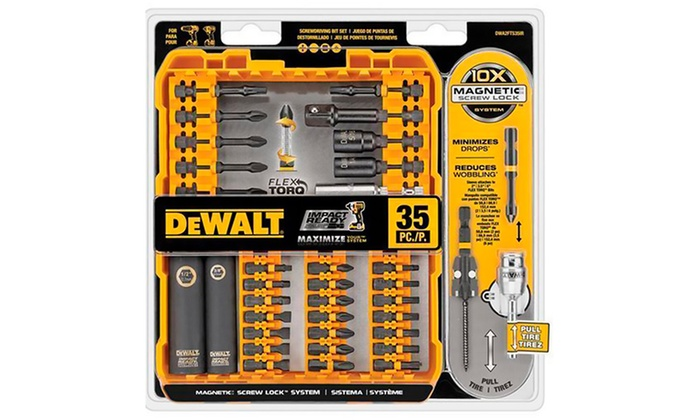 Tools & Hardware,Groupon