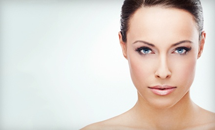 M.E. Laser and Beauty - M.E. Laser and Beauty in Arlington Heights