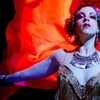 Carnivale De Sensuale with Gaea Lady – Up to 44% Off Burlesque