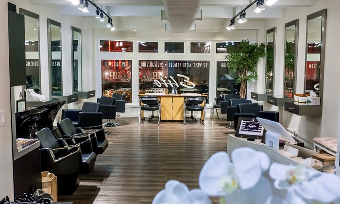 New image day spa groupon