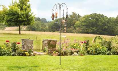 Garden Decorations Deals Amp Coupons Groupon