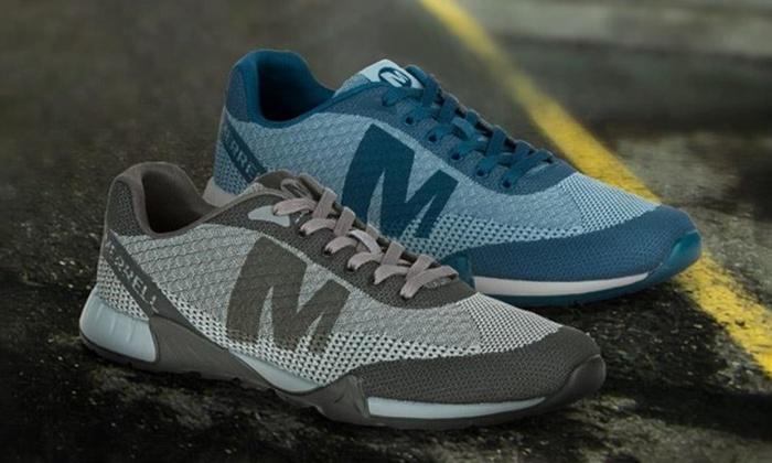 scarpe classiche ordine marchi riconosciuti scarpe corsa