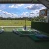 Kennismakingscursus golfen