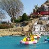 Up to 42% Off Mini Golf and Go-Karting