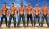 """Thunder from Down Under"" – Up to 25% Off Male Revue"