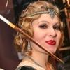 Envoûté Burlesque – Up to 20% Off Burlesque Show