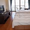 宮城 平日限定・3月29日まで/日本三景 松島を客室から一望/1泊朝食