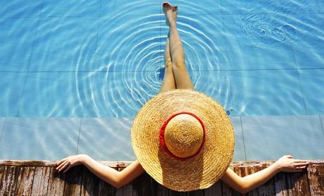 One or Three Full Bikini Waxes at The Wax Shop (Up to 64% Off) e255ec69-dba8-1e92-806d-c4271bdf0ff1