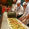 Up to 30% Off Admission to Japanese Food Festival