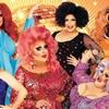 Drag Diva Brunch – Up to 29% Off