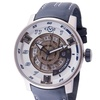 GV2 Motorcycle Men's Automatic Watch