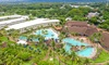 ✈ All-Inclusive Fiesta Resort with Air from Vacation Express