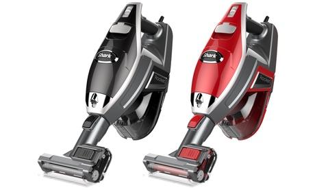 Shark Rocket DeluxePro Hand Vacuum (Refurbished) afa62970-3439-11e7-a800-00259069d868
