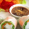 Up to 53% Off Thai Food at Rosded Too
