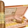 Macanudo Estate Reserve 2013 Limited Edition Cigars