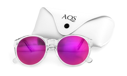 AQS Daisy Women's Sunglasses for €47 With Free Delivery