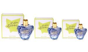 Parfums Lolita Lempicka