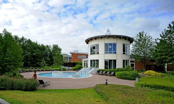 GochNess in Goch, NRW | Groupon | 700 x 420 jpeg 141kB