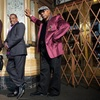 Kool & the Gang with Morris Day & The Time – Up to 52% Off
