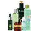 50% Off Beauty Products from Yves Rocher