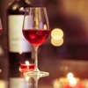 Up to 29% Off Wine Tasting Packages