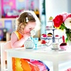 52% Off Moodylicious Mobile Spa Birthday Party