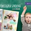 Fotoksiążka szkolna