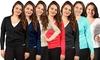 Women's Plus Size Cardigans: Women's Plus Size Cardigans