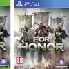 For Honor per PS4/Xbox One Ubisoft