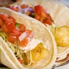Half Off at La Boca Mexican Restaurant & Cantina
