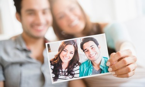 Up to 80% Off Photo Prints Digitization at The Sterling Group