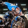 Up to 59% Off Motorcycle Show