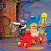 """Sesame Street Live: Make A New Friend"" – Up to 36% Off"
